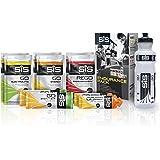 Science in Sport SiS Endurance Pack 1 box