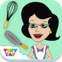 Mommy's Cookbook - Kids Recipes
