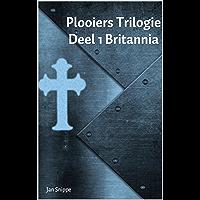 Plooiers Trilogie deel 1 Britannia