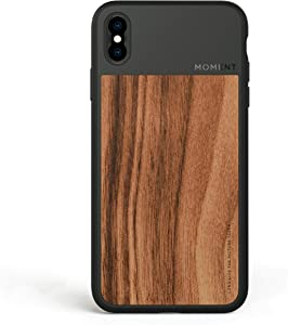 Moment Case for iPhone Xs Max - 6ft Drop Protection and Strap Attachment