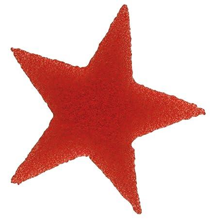 Mako Paint Stamp Creative Line Star 50 X MM