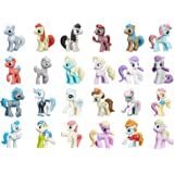 My Little Pony Friendship is Magic Collection Mystery Bag(item may vary)