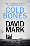 Cold Bones: The 8th DS McAvoy Novel
