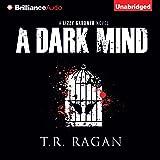 A Dark Mind: Lizzy Gardner, Book 3