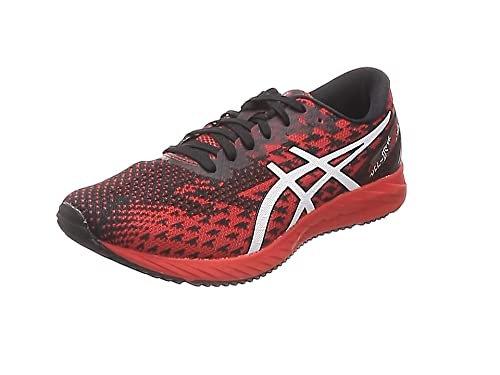 ASICS Gel-DS Trainer 25, Running Shoe para Hombre: Amazon.es: Zapatos y complementos