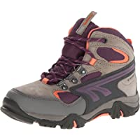 9264908b5bb Amazon Best Sellers: Best Girls' Hiking Boots