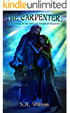 The Carpenter: A Retelling of the Story of Joseph of Nazareth