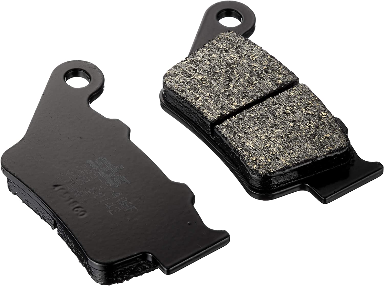 Front Brake Pads For KTM LC4-E 640 Enduro 2000 2001 2002 2003 2004