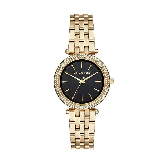 Reloj Michael Kors - Mujer MK3738