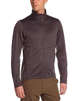 Men S R1 Full Zip Jacket Fge L Jackets Amazon Canada