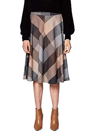 ESPRIT Womens Skirt