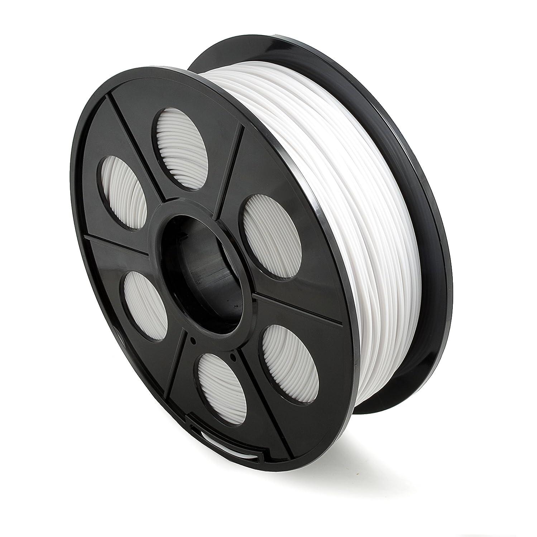 Ganzoo – Filamento para impresión 3D / impresora 3D / FDM / 1 kg ...