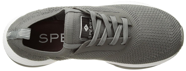 SPERRY Womens Seven Seas CVO Sneaker