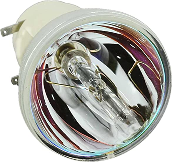 BL-FP230J OPTOMA HD23 HD230X Lamp with OEM Osram PVIP bulb inside SP.8MQ01GC01