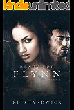 Ready For Flynn, Part 2 : A Rockstar Romance (The Ready For Flynn Series)