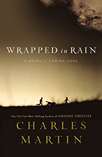 When crickets cry kindle edition by charles martin religion wrapped in rain fandeluxe Document