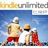 CRP W SNAP BACKPHOTO 2016 VOL.1   157PHOTOGRAPHERS