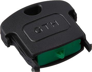 KABA ILCO GTH Multi Transponder Head