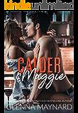 Calder & Maggie