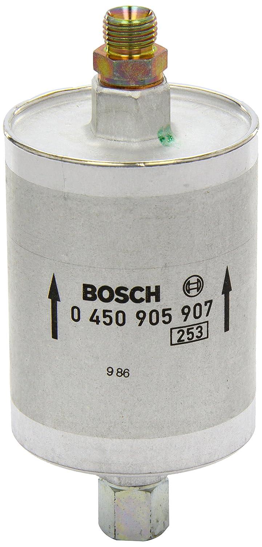 Bosch 0 450 905 907 Einspritzanlage