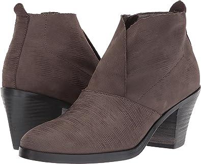 eileen fisher  chaussures s murphy chaussures  a22d68