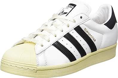 adidas Superstar, Sneaker Hombre