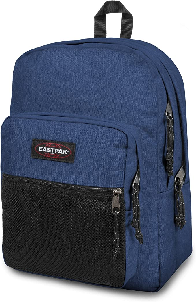 Eastpak Pinnacle Mochila, 38 L: Amazon.es: Equipaje