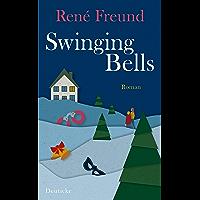 Swinging Bells: Roman