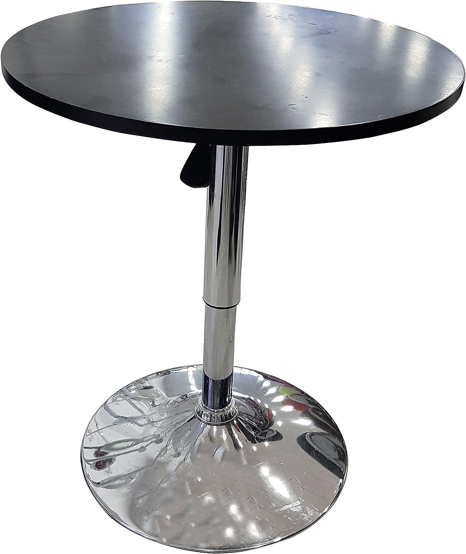 Crisnails ® Mesa Manicura Profesional Mesa de Trabajo Salón ...