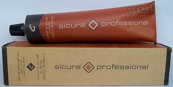 FAIPA Three Color - Tinte profesional 9.4 rubio muy claro ...