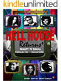 Hell House Returns 4: Reality TV Drama