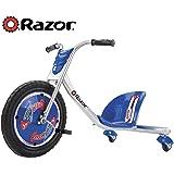 Razor RipRider 360 Caster Trike