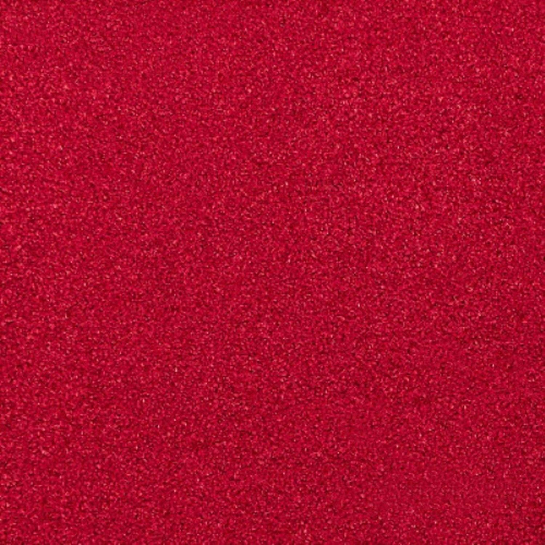 【送料無料】 カラフルなパズルマット エリアラグ EVAフォーム シャギーカーペット ジグゾーマット B07PW4C6TR フラシ天 ソフト エリアラグ 子供 レッド ベビー プレイマット ホームデコレーション 1 Piece 30x30cm レッド 1 Piece 30x30cm レッド B07PW4C6TR, ファッションウォーカー:c596a04a --- vezam.lt