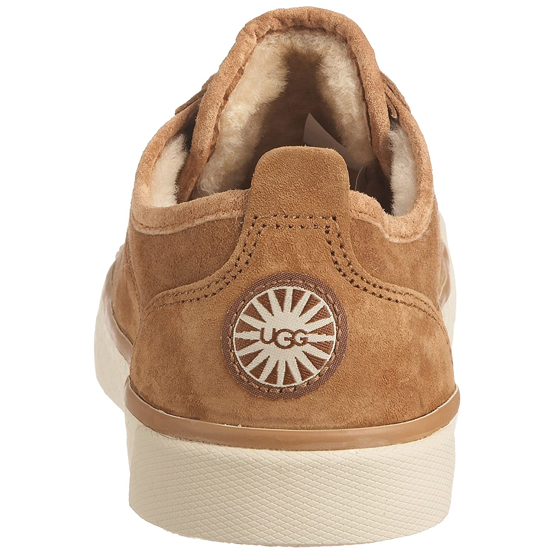 australian ugg sneakers