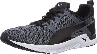 scarpe puma 35.5