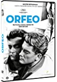 Orfeo (1949) [DVD]