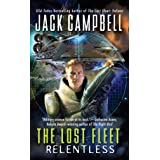Relentless (The Lost Fleet, Book 5)