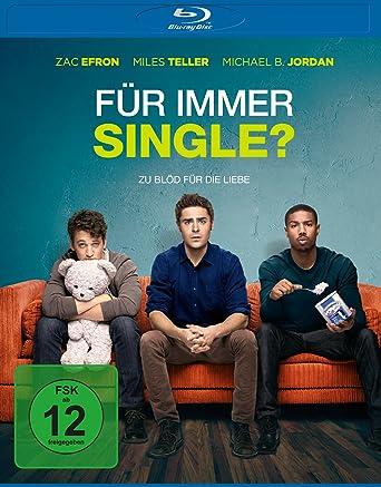 Wieso ist so ein toller mann wie du single englisch [PUNIQRANDLINE-(au-dating-names.txt) 29