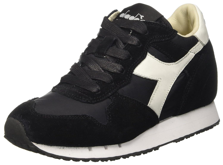 DIADORA Scarpe Donna Sneakers Trident W NYL