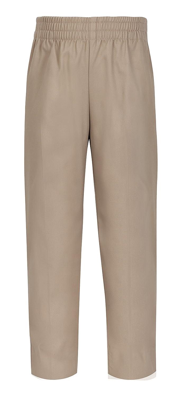 Classroom Uniforms Boys Pull-on Pant 51061N