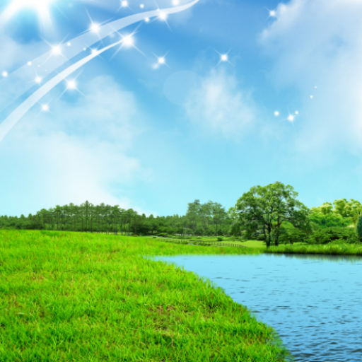 Nature Wallpaper 4kamazonappstore