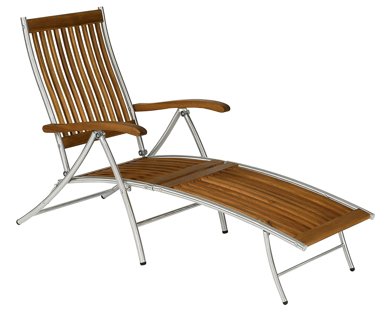 Balke design gartenliege deckchair singapur i bestellen - Gartenliege design ...