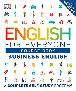 Business vocabulary in use elementary to pre intermediate with english for everyone business english course book fandeluxe Images
