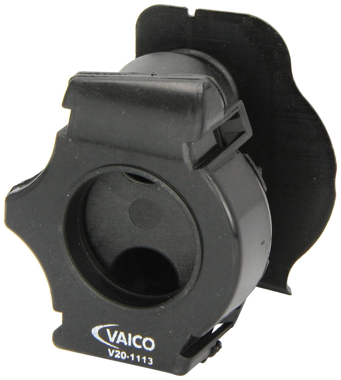 Vaico V20-1113 Bloque de Motor para Autom/óviles