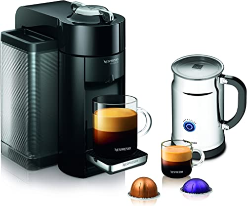 Nespresso-A+GCC1-US-BK-NE-VertuoLine-Evoluo-Deluxe-Coffee-&-Espresso-Maker-with-Aeroccino-Plus-Milk-Frother