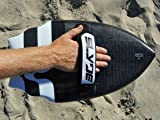 SLYDE Carbon Dipped Wedge Body Surfing