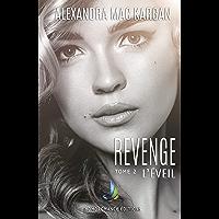 Revenge - tome 2 (Roman lesbien) (French Edition)