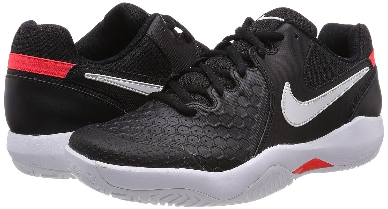 Nike Herren Air Zoom Resistance Fitnessschuhe Fitnessschuhe Fitnessschuhe B00IOA87C6 Tennisschuhe Leitende Mode f2fd42