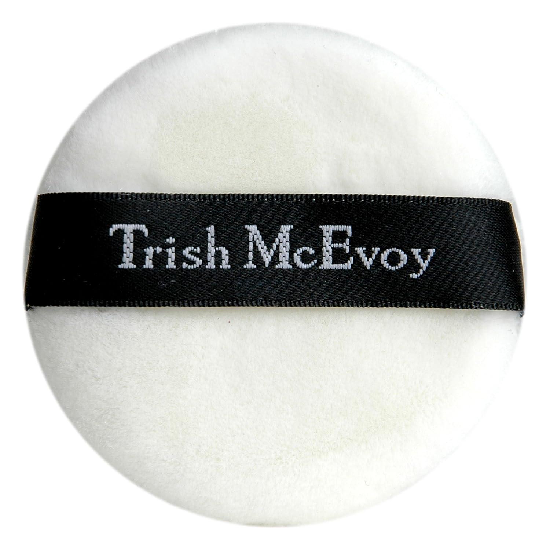 Trish McEvoy Professional Powder Puff (3.5) Jubujub 0402941797325