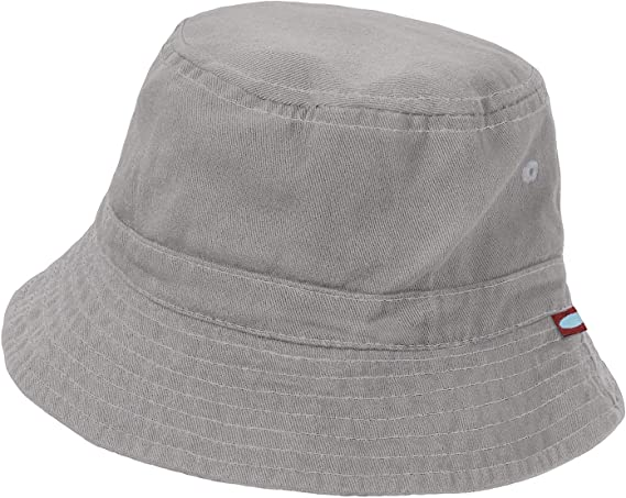 City Threads Boys and Girls Baseball Cap Sun Protection Sun Hat Baby Toddler Youth Made in USA